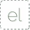 elgregorPL's avatar