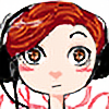 ElGrell's avatar