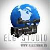 ELGstudio's avatar