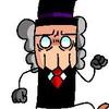 ElGualterReal's avatar