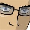 elguapo1991's avatar
