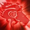 elguapo6's avatar