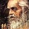Elguijarro's avatar