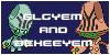 Elgyem-and-Beheeyem