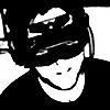elhackerlibre's avatar