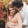 elhem1990's avatar