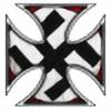ElHendo23's avatar