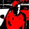 ELHerrero's avatar