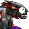 ElhiAhcolee's avatar