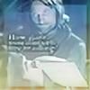ElhiniPrime's avatar