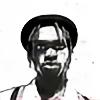 elhombremambo's avatar