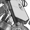 Elhour's avatar