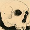 elhoyonegro's avatar