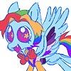 elhybridtrash's avatar
