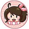 Eli--Eli's avatar