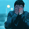 eli-baum's avatar