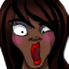 Eli-fein's avatar