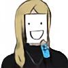 Eli-Hinze's avatar