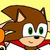 Eli-J-Brony's avatar