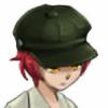 Eli-kyun's avatar