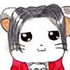 Eli-Miwa's avatar