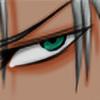 Eli-Ri's avatar