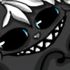 Eli-Wrath's avatar