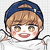 eli-x-zabel's avatar