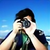 Eli4kim's avatar