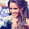eli95isla's avatar