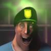 Elia1995's avatar