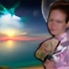 Elia41's avatar