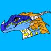 EliadoraDragon's avatar
