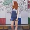 eliaj9's avatar