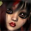 EliaJasmine's avatar