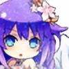 Elian80Nep's avatar
