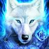 Eliana2090's avatar