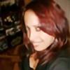 elianalara's avatar