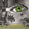 Eliander13's avatar