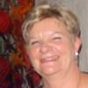 Eliane57's avatar