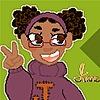 Eliane7380's avatar