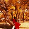 ElianielRusso's avatar