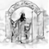 Elianor-Hesperus's avatar