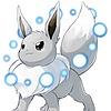 ElianqAOM's avatar