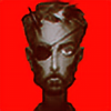 ELIANT's avatar