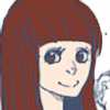 EliaOwl's avatar