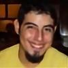 elias-baptista's avatar