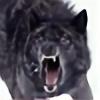 Elias-Hale's avatar