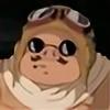 elias-lopez's avatar