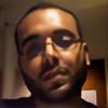 Elias-Shamir's avatar